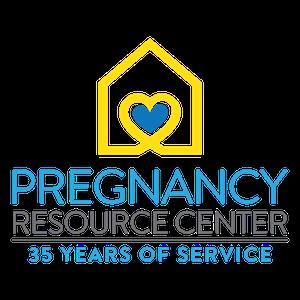 Pregnancy Resource Center | Tennessee