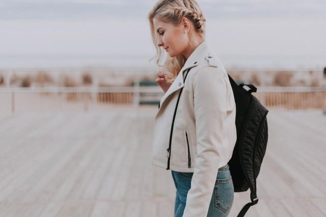 Pregnancy Symptoms: What to do?