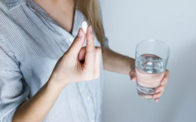 Will Insurance Pay for the Abortion Pill?